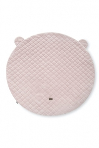 Mata do zabawy Royal Baby Pink / Sleepee